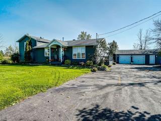 Maison à vendre à Gatineau (Gatineau), Outaouais, 88, Chemin  Léo-Leblanc, 24221098 - Centris.ca