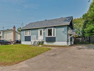 Maison à vendre à Mirabel, Laurentides, 14071, Rue  Leblanc, 9225810 - Centris.ca