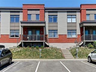 House for sale in Québec (Beauport), Capitale-Nationale, 2446Z, Avenue de Lisieux, 20568074 - Centris.ca