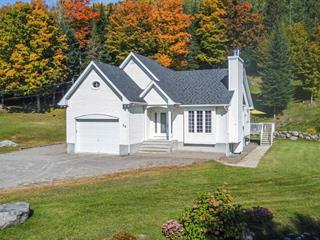 Maison à vendre à Mont-Tremblant, Laurentides, 60, Chemin des Cèdres, 10957843 - Centris.ca