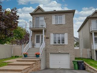 Maison à vendre à Montréal (Rivière-des-Prairies/Pointe-aux-Trembles), Montréal (Île), 10324, Rue  Louis-Bonin, 19149071 - Centris.ca