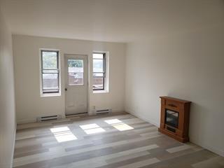 Condo / Apartment for rent in Montréal (Lachine), Montréal (Island), 936, Rue  Notre-Dame, apt. 5, 25487472 - Centris.ca