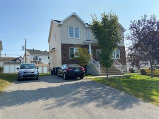 Triplex for sale in Mirabel, Laurentides, 17815 - 17819, Rue du Grand-Prix, 26298800 - Centris.ca