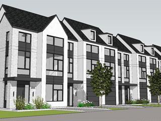 Maison à vendre à Mirabel, Laurentides, 10152, Rue  Henri-Piché, 22279048 - Centris.ca