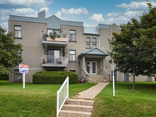 Condo à vendre à Laval (Fabreville), Laval, 3530, Rue  Marian, app. 302, 26611477 - Centris.ca
