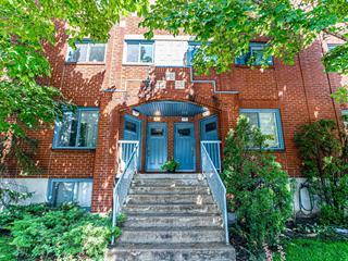 Condo / Apartment for rent in Montréal (Le Sud-Ouest), Montréal (Island), 233, Rue  De Lévis, 11450450 - Centris.ca