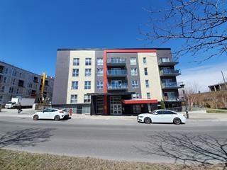 Condo à vendre à Montréal (Ahuntsic-Cartierville), Montréal (Île), 9615, Avenue  Papineau, app. 223, 27521982 - Centris.ca