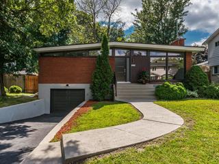 Maison à vendre à Montréal (Pierrefonds-Roxboro), Montréal (Île), 4129, Rue  Acres, 28726779 - Centris.ca