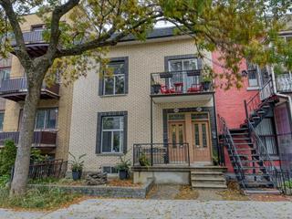 Duplex for sale in Montréal (Le Plateau-Mont-Royal), Montréal (Island), 5697 - 5699, Rue  Clark, 26098942 - Centris.ca