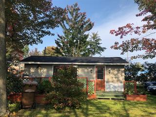 House for sale in Sainte-Eulalie, Centre-du-Québec, 1076, Rue  Sylvain, 14617446 - Centris.ca