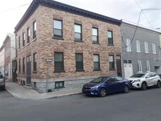 Triplex à vendre à Québec (La Cité-Limoilou), Capitale-Nationale, 96, Rue de Carillon, 24705632 - Centris.ca