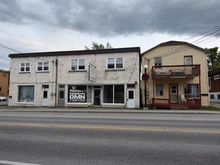 Income properties for sale in Maniwaki, Outaouais, 245 - 255, Rue  Notre-Dame, 18031980 - Centris.ca