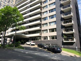 Condo / Appartement à louer à Québec (La Cité-Limoilou), Capitale-Nationale, 600, Avenue  Wilfrid-Laurier, app. 708, 28167550 - Centris.ca