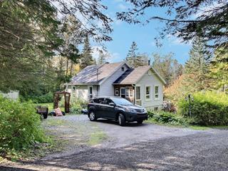 Maison à vendre à Québec (Charlesbourg), Capitale-Nationale, 110, Rue  Pierre-Verret, 26120975 - Centris.ca