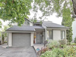 House for sale in Boucherville, Montérégie, 1185, Rue du Perche, 27132109 - Centris.ca
