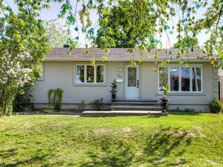 Maison à vendre à Vaudreuil-Dorion, Montérégie, 177, 8e Avenue, 26634070 - Centris.ca