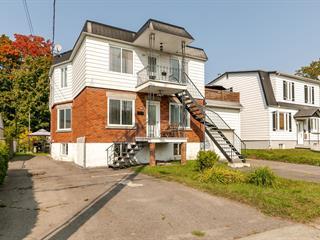 Duplex for sale in Saint-Jérôme, Laurentides, 557 - 559, Rue  René-Gascon, 15925675 - Centris.ca