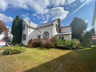 Maison à vendre à Huberdeau, Laurentides, 212, Rue  Principale, 15452723 - Centris.ca