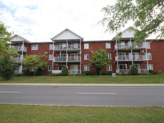 Condo à vendre à Drummondville, Centre-du-Québec, 576, Rue  Taillon, 26479695 - Centris.ca