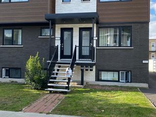 Condo / Apartment for rent in Longueuil (Saint-Hubert), Montérégie, 1585, Rue  Roosevelt, 17763346 - Centris.ca