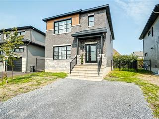 Maison à vendre à Gatineau (Aylmer), Outaouais, 89, Rue de Barcelone, 10235239 - Centris.ca