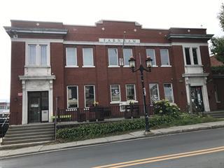 Quadruplex à vendre à Farnham, Montérégie, 350 - 360, Rue  Principale Est, 18537684 - Centris.ca