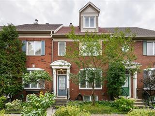 Maison à vendre à Montréal (Saint-Laurent), Montréal (Île), 1666, Rue de l'Everest, 21548576 - Centris.ca