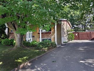 House for sale in Richelieu, Montérégie, 520, 12e Avenue, 21867209 - Centris.ca