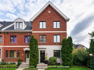House for sale in Montréal (Saint-Laurent), Montréal (Island), 2638, Avenue  Ernest-Hemingway, 28626751 - Centris.ca