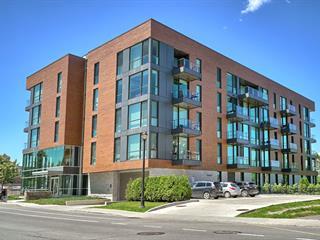 Condo for sale in Montréal (Saint-Laurent), Montréal (Island), 2485, Rue des Nations, apt. 307, 26933309 - Centris.ca