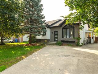 House for sale in Blainville, Laurentides, 745, Rue  Alcide-Sauvé, 17999797 - Centris.ca
