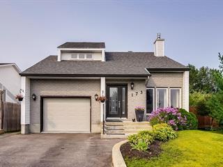 Maison à vendre à Gatineau (Gatineau), Outaouais, 173, Rue de Pélissier, 13417314 - Centris.ca