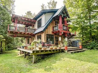 Maison à vendre à La Pêche, Outaouais, 4, Chemin  Rutherford, 13152253 - Centris.ca
