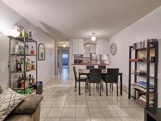 Condo à vendre à Montréal (Mercier/Hochelaga-Maisonneuve), Montréal (Île), 3547A, Rue  Adam, 17080821 - Centris.ca