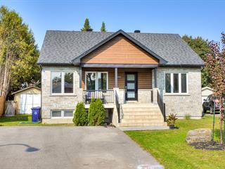 Maison à vendre à Laval (Vimont), Laval, 2075, Croissant de Clemency, 27533643 - Centris.ca