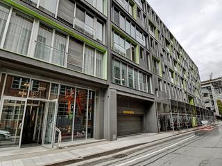Condo à vendre à Montréal (Ville-Marie), Montréal (Île), 90, Rue  Prince, app. 508, 26323654 - Centris.ca