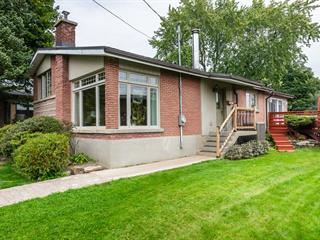 Maison à vendre à Laval (Duvernay), Laval, 555, Rue  Beauport, 23810278 - Centris.ca
