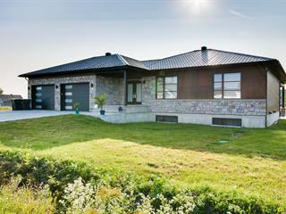 Maison à vendre à Saint-Boniface, Mauricie, 85, Rue des Épinettes, 9649196 - Centris.ca