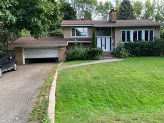 Maison à louer à Beaconsfield, Montréal (Île), 160, Hampshire Road, 19506916 - Centris.ca