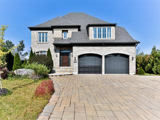 Maison à vendre à Longueuil (Le Vieux-Longueuil), Montérégie, 2010, Rue  Marcelle-Ferron, 16082343 - Centris.ca