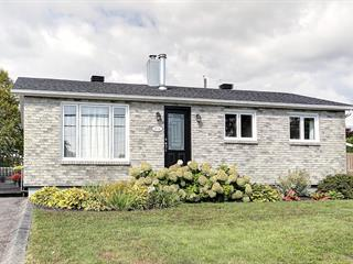 House for sale in Québec (La Haute-Saint-Charles), Capitale-Nationale, 6174, Rue  Saint-Romain, 27774001 - Centris.ca