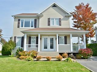 House for sale in Lévis (Les Chutes-de-la-Chaudière-Ouest), Chaudière-Appalaches, 536, Rue  Duquet, 27104399 - Centris.ca