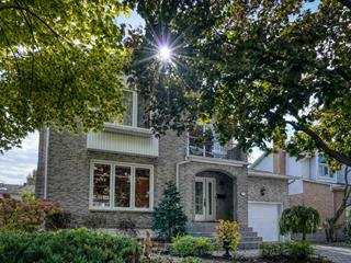 House for sale in La Prairie, Montérégie, 270, Rue  François-Le Ber, 9858517 - Centris.ca