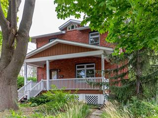 House for rent in Dorval, Montréal (Island), 195, Avenue  Lilas, 22216965 - Centris.ca