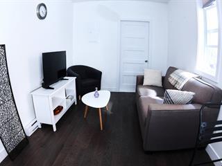 Condo / Apartment for rent in Montréal (Le Plateau-Mont-Royal), Montréal (Island), 3772, Rue  De Bullion, 28518287 - Centris.ca