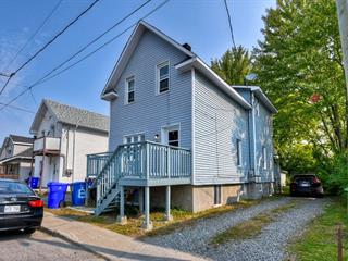 Triplex à vendre à Gatineau (Gatineau), Outaouais, 17, Rue  Marengère, 15071512 - Centris.ca