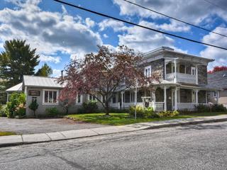 House for sale in Saint-André-Avellin, Outaouais, 17 - 19, Rue  Saint-André, 28383899 - Centris.ca