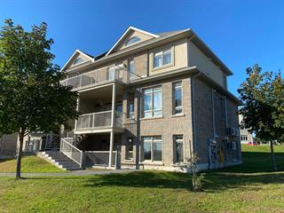 Condo for sale in Gatineau (Aylmer), Outaouais, 163, Rue de la Fabrique, apt. 2, 26222557 - Centris.ca