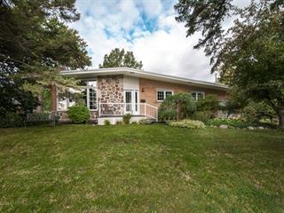 House for sale in Saint-Jean-sur-Richelieu, Montérégie, 235, Rue des Bernaches, 28455060 - Centris.ca