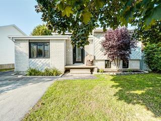 Maison à vendre à Gatineau (Gatineau), Outaouais, 31, Rue de Maria, 11098210 - Centris.ca